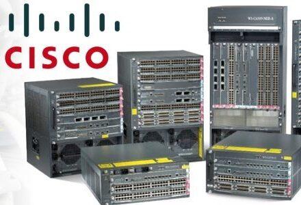 Cisco-Switch-Firewall-Qatar